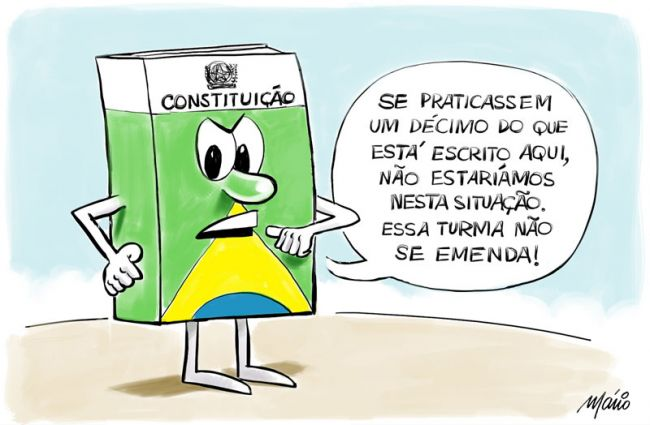Charge - 26-06-2013