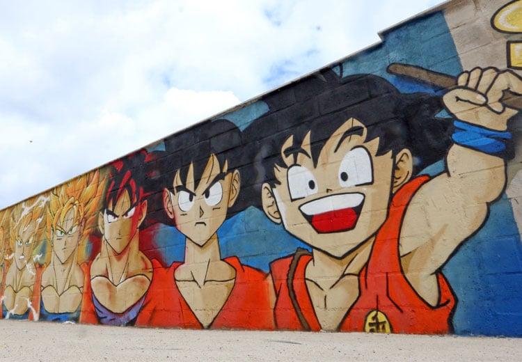 Grafite-01