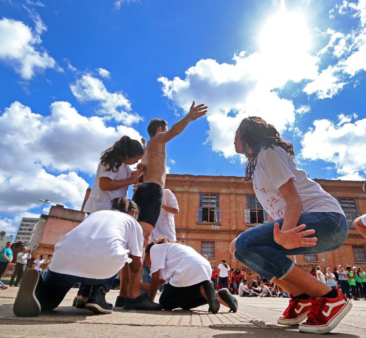 dança-leo-8