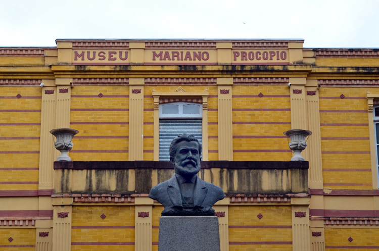 Museu-2-cópia