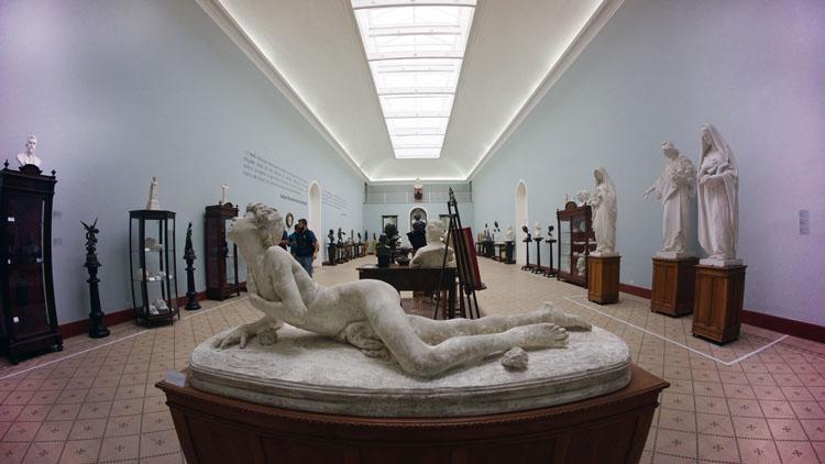 Museu-4-cópia