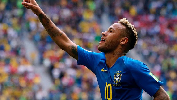 neymar-Francois-Nel21