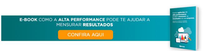 Ebook alta performance