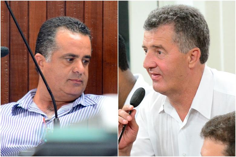 Kennedy-Ribeiro-e-Pardal