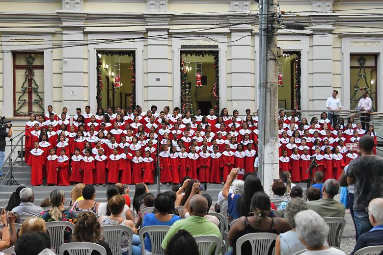 cantata-3-marcelo