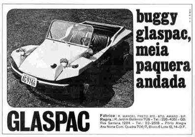 0buggy-gasplac-anuncio