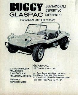 0glaspac-buggy-anuncio