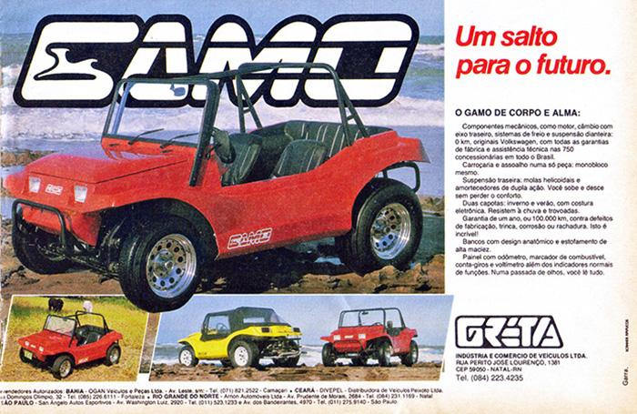 buggy-gamo-anuncio