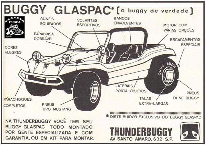 buggy-glaspac-anuncio2