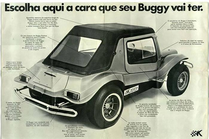 buggy-kadron-anuncio