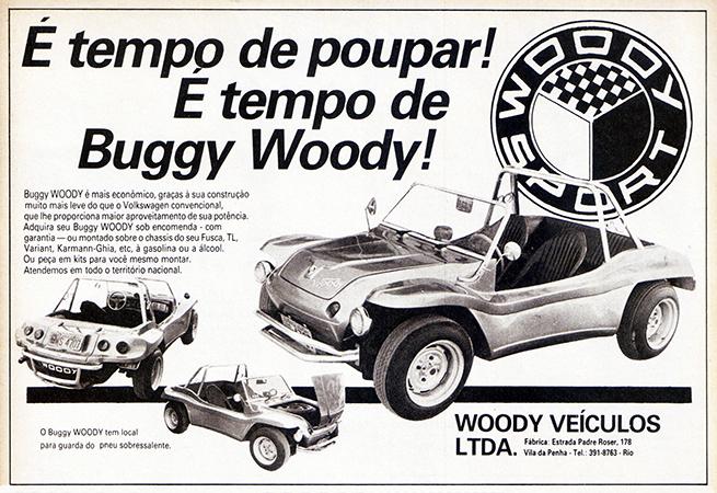 buggy-woody-anuncio