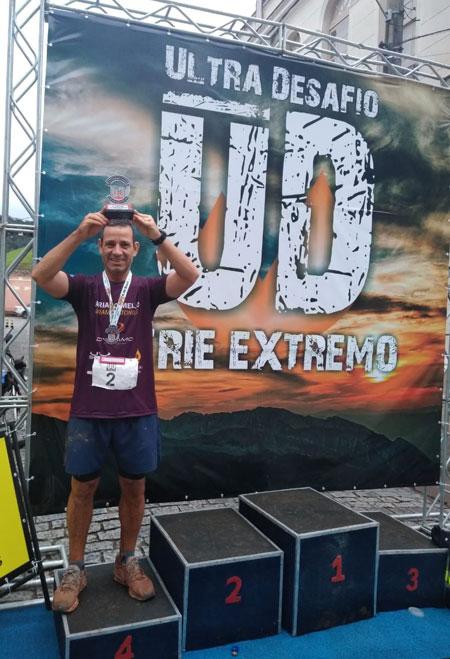 Esp_Ultramaratonista.jpg
