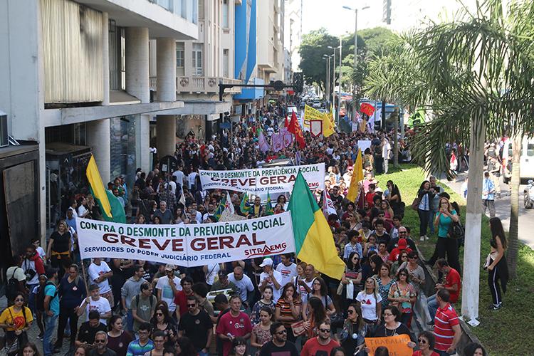reforma-da-previdencia-by-fernando-21