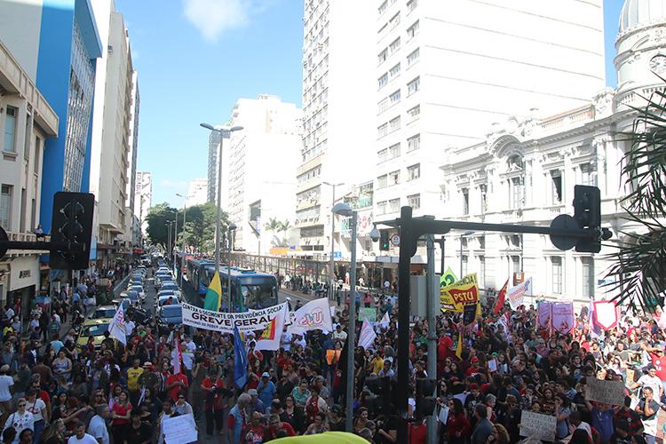 reforma-da-previdencia-by-fernando-4