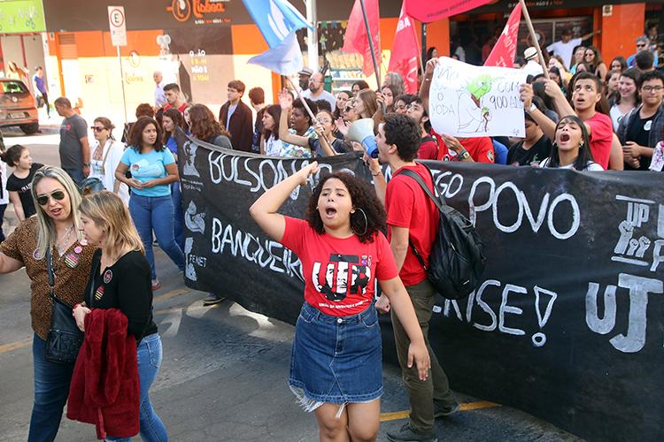 reforma-da-previdencia-by-fernando-6