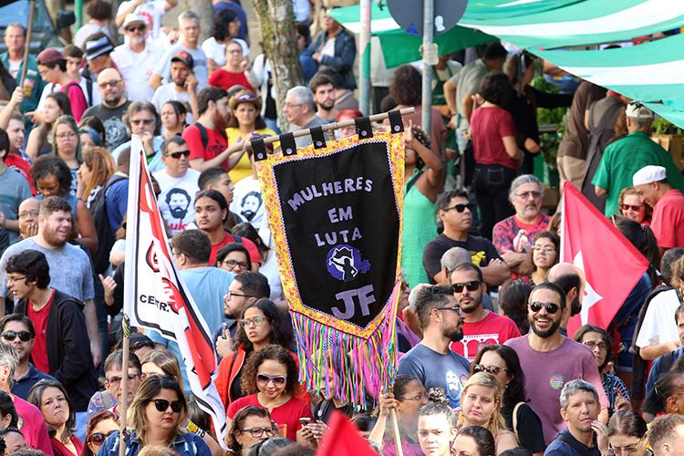 reforma-da-previdencia-by-fernando-8