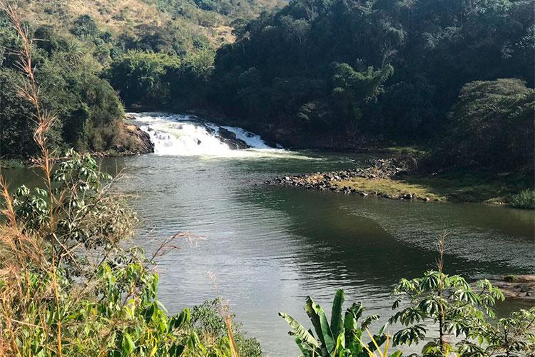 cachoeira-Cópia