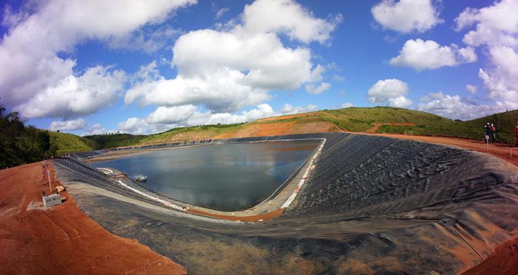 Barragem-da-Pedra-by-Olavo-Prazeres