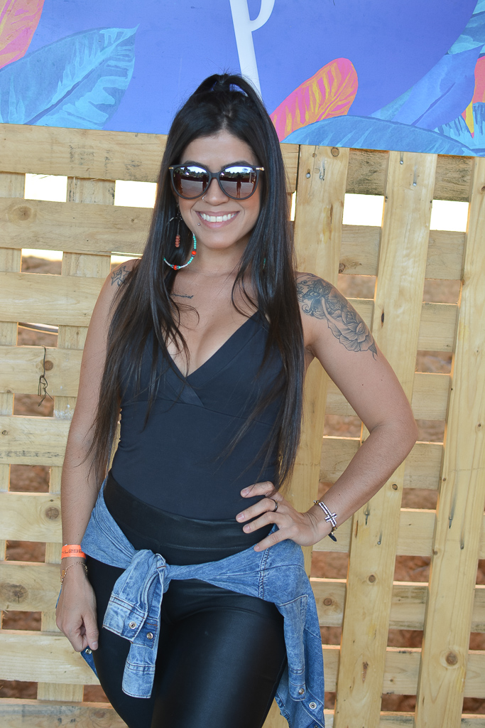 Aline Oliveira Jf