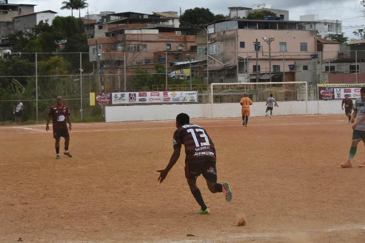 gol-historico-copa-bahamas-by-copa-bahamas-1