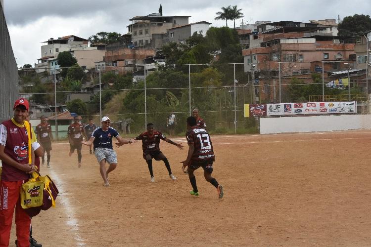 gol-historico-copa-bahamas-by-copa-bahamas-2