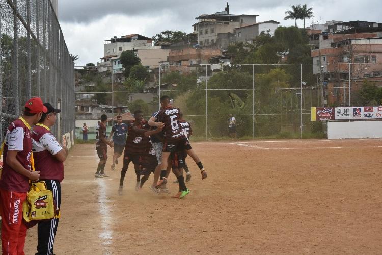 gol-historico-copa-bahamas-by-copa-bahamas-3