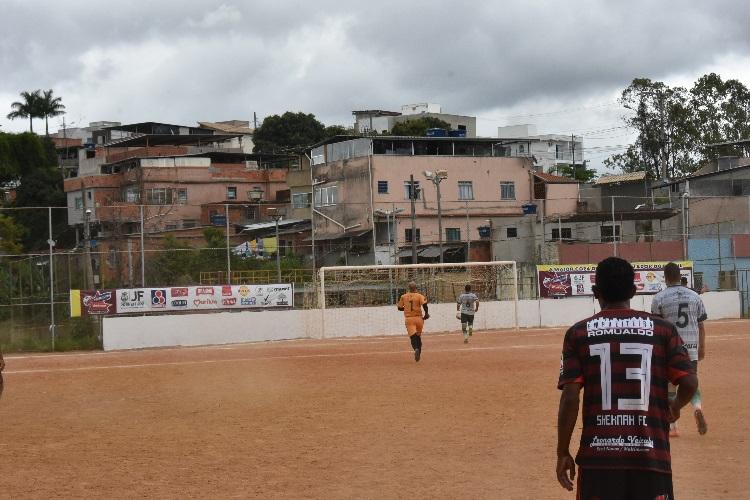 gol-historico-copa-bahamas-by-copa-bahamas-5