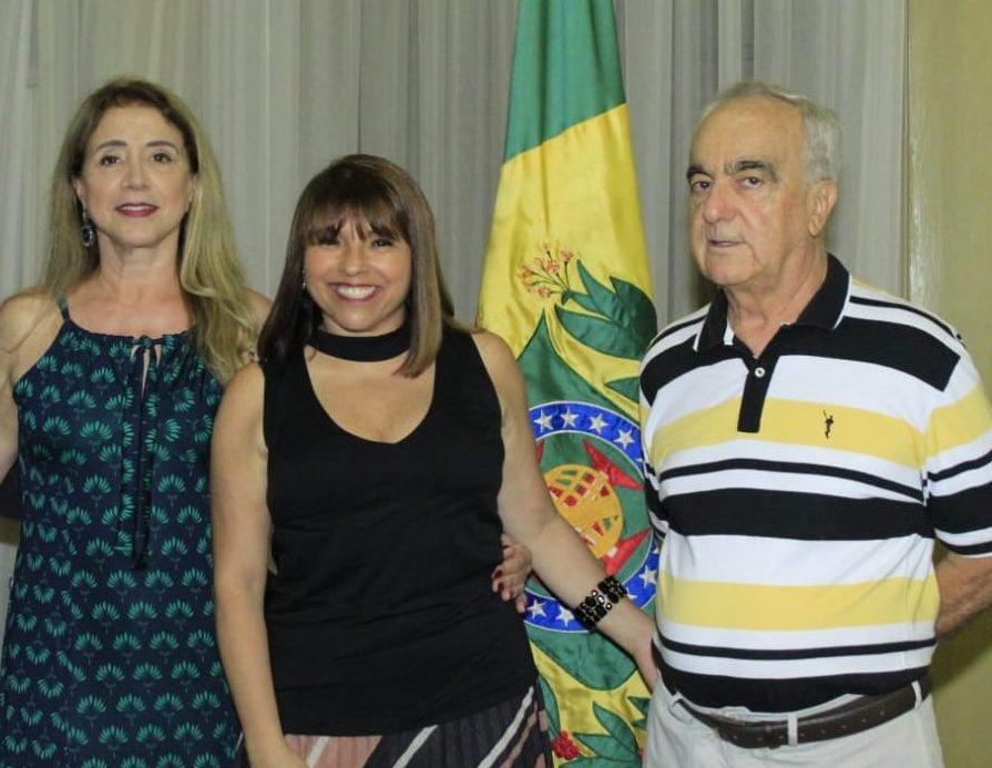 2-Jean-Menezes