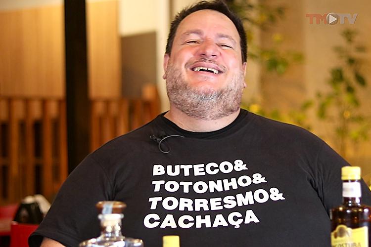 Imagem: Airton Soares recebe Gustavo Ferreira Costa