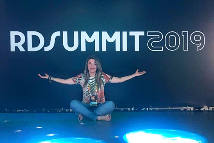 Imagem: RD Smmit 2019: O que rolou no maior evento de Marketing Digital e Vendas da América Latina