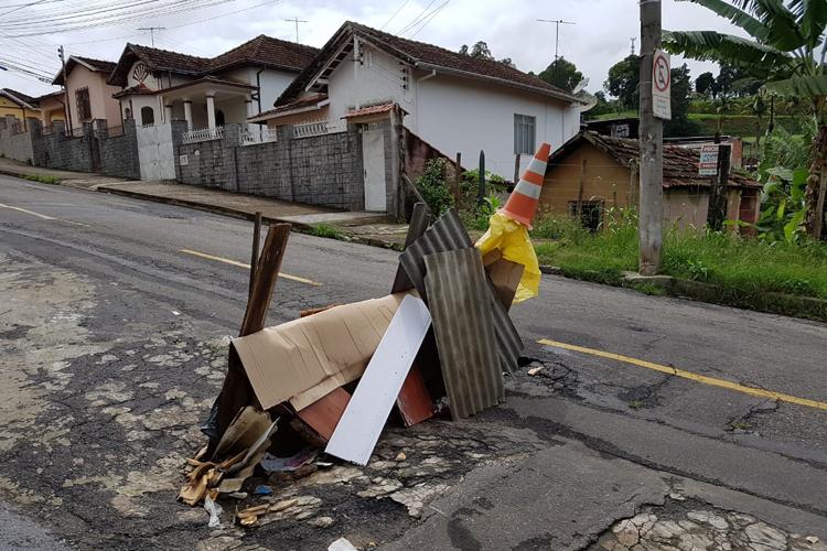 rua-domingos-lopes-eldorado-by-letycia1