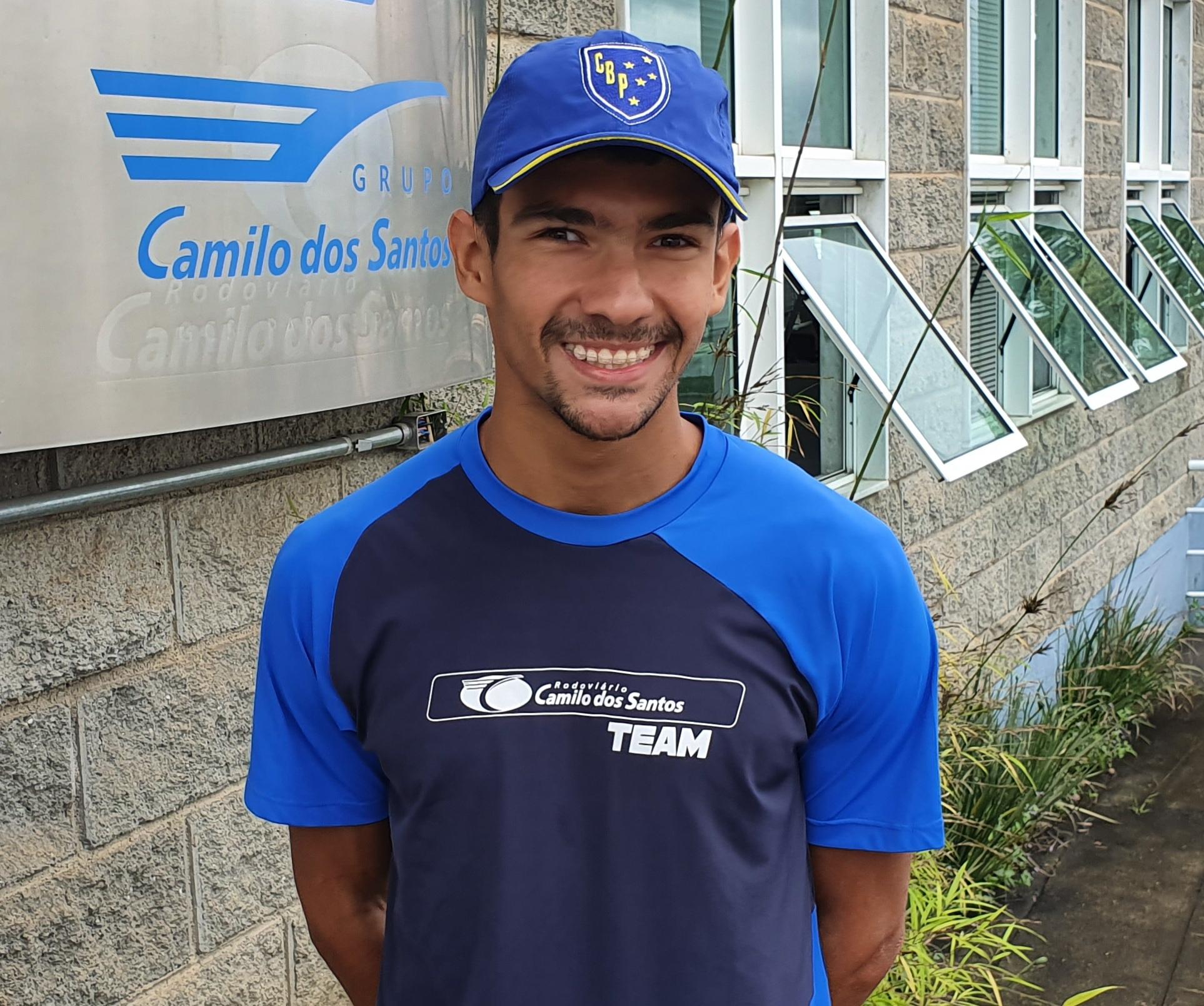 Gabriel Schumann Mattoso 240120 Foto Keley Lopes