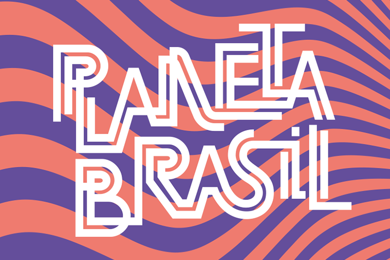 Festival Planeta Brasil 2020