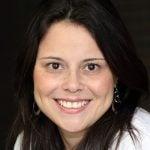 Marisa Loures
