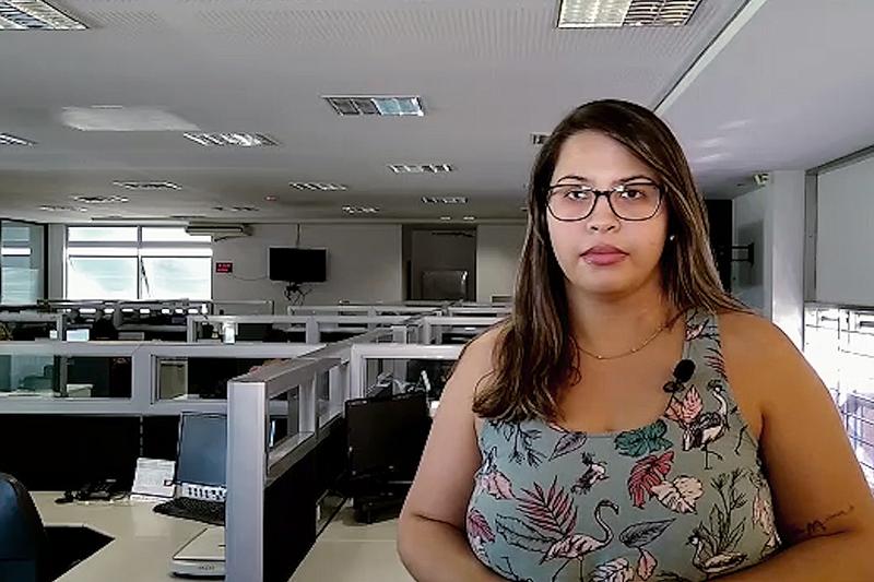 Imagem: Direto da Redação 25-03-2020