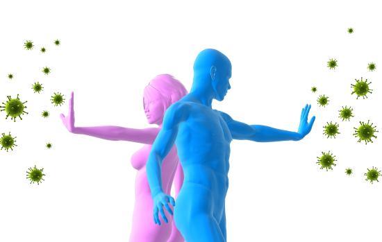 A Atividade Física e os cuidados contra o Coronavírus – Tribuna de ...
