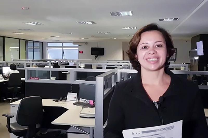 Imagem: Direto da Redação 08-04-20