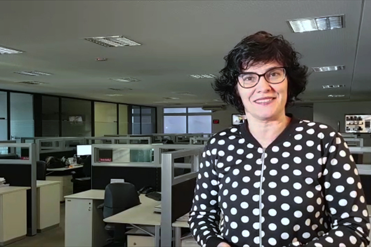 Imagem: Direto da Redação 23-05-2020