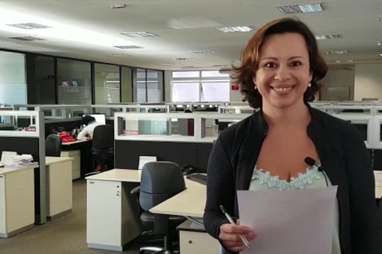 Imagem: Direto da Redação 28-05-2020