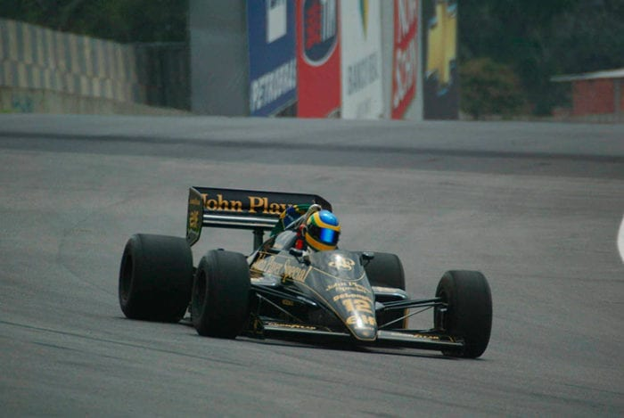 F1-2004-005