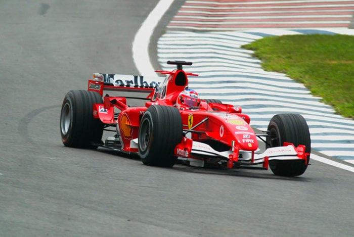 F1-2005-027