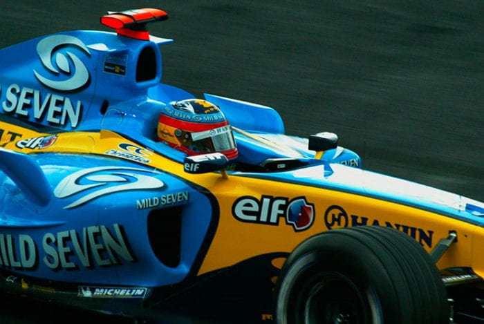 F1-2005-071