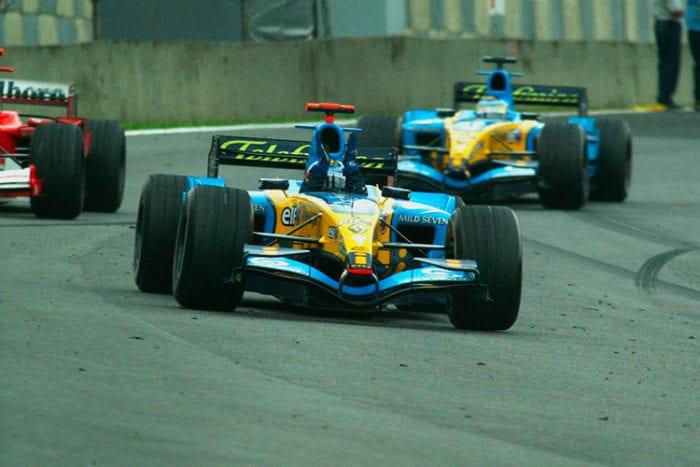 F1-2005-121