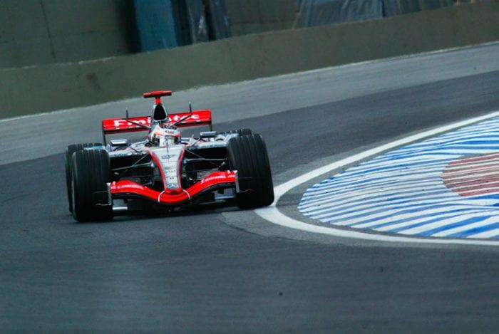 F1-2006-006