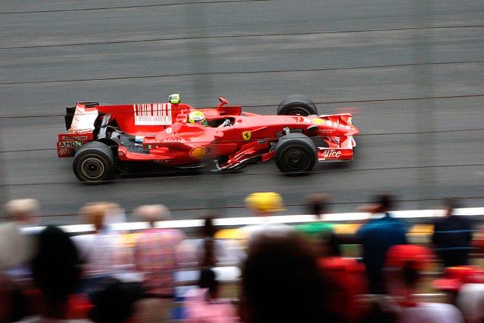 F1-Corrida-Interlagos-2008-FOTO-Joao-Schubert-0189