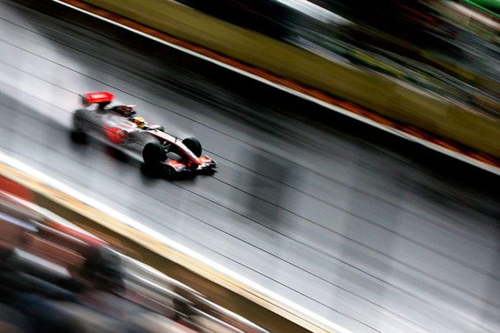 Interlagos-2009-009