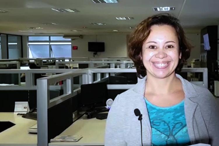 Imagem: Direto da Redação 06-05-2020