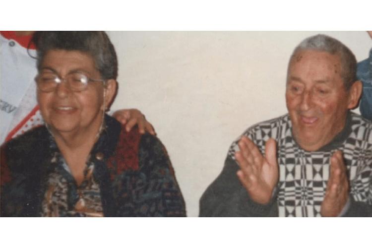 Avós-Maria-da-Glória-e-Sebastião
