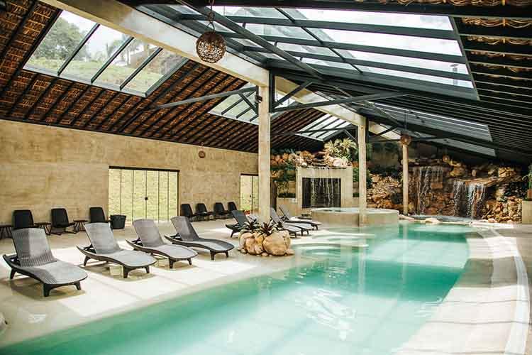 Imagem: Case: Hotel Fazenda reabre e aumenta em 30% suas reservas