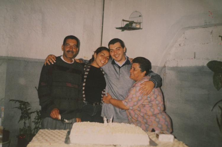 Família-Marques---Biscoitos-e-Bolos-Artesanais-Vovó-Fatinha